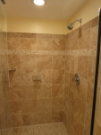 Minneapolis Remodeling Contractor, Minneapolis Kitchen Remodeling, Minneapolis Bathroom Remodeling