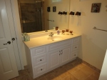 Bathroom Designs, Kitchen Designs, Bathroom Ideas, Kitchen Ideas