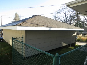 Home remodeling Minneapolis, new home contractor,
