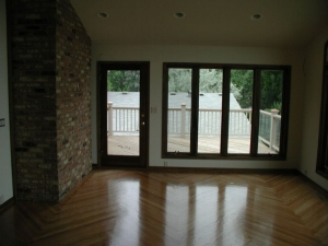 deck remodeling designs, deck remodeling ideas