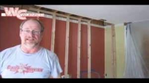 Home Remodeling Video