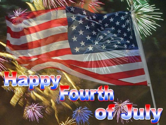 Happy 4th of July | Wuensch Construction