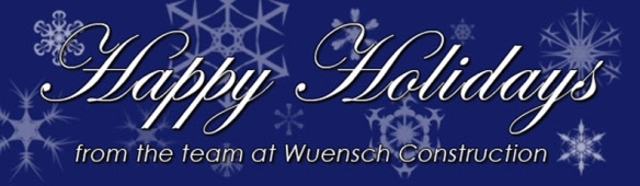 Wuensch Construction