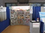 Wuensch Construction Booth