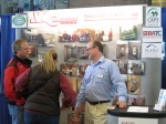 SouthWest Metro Home, Landscape & Lifestyle Expo | Wuensch Construction